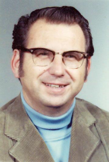 Bryant Figeroid
